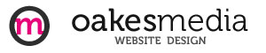 Oakes Media